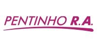 R.A Pentinho