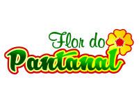 Flor do Pantanal