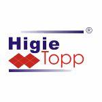 Higie Topp