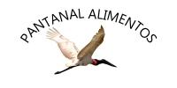 Pantanal Alimentos