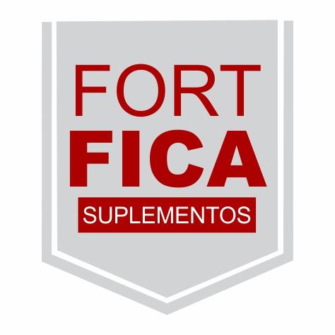 FORTFICA