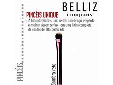 PINCEL BELLIZ UNIQUE SOMBRA RETO