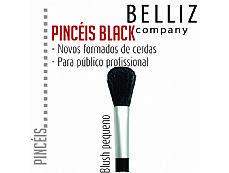 PINCEL BELLIZ BLUSH