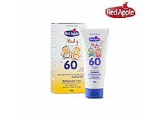 PROT SOLAR RED BABY FPS60 60G