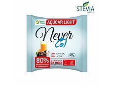 ACUCAR LIGHT NEVER CAL 500G