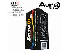 SUPRA QI SEX POWER 60 CAPSULAS