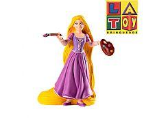Mordedor Rapunzel